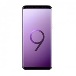 Samsung Galaxy S9 64GB Dual Sim lila Okostelefon (SM-G960FZPDXEH)
