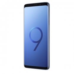 Samsung Galaxy S9+ 64GB Dual Sim kék Okostelefon (SM-G965FZBDXEH)