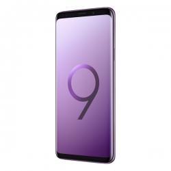 Samsung Galaxy S9+ 64GB Dual Sim lila Okostelefon (SM-G965FZPDXEH)
