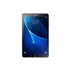 Samsung Galaxy TabA (SM-T580) 10,1'' 32GB Wi-Fi tablet (SM-T580NZAEXEH)