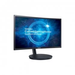 Samsung LC27FG70FQUXEN 27'' ívelt Full HD FREESYNC 144Hz monitor