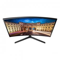 Samsung LC27F396FHUX 27'' ívelt Full HD FREESYNC monitor