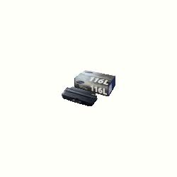 SAMSUNG MLT-D116L NAGYKAPACITÁSÚ TONER CARTRIDGE (3000 lap) SU828A