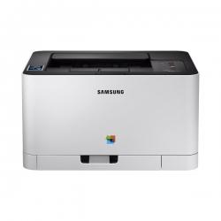 Samsung Xpress SL-C430W Nyomtató (SS230C)