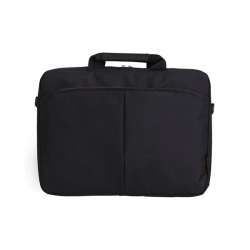 SBOX 15,6'' Broadway Fekete Notebook táska (NLS-6483B)