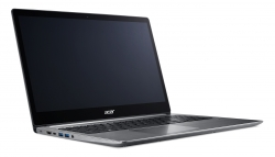 ACER SWIFT 3 SF315-51G-34YD NX.GQ6EU.013 Notebook