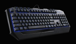 CoolerMaster Devastator II Gaming Magyar Billentyűzet +Egér (SGB-3030-KKMF1-HU)