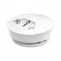 LogiLink Okos Otthon Füst érzékelő (SH0006)