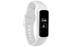 Galaxy Fit e fehér SM-R375NZWAXEH