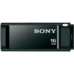 Sony MicroVault X 16GB USB3.0 Fekete Pendrive (USM16GXB)