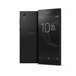 Sony Xperia L1 G3312 DualSIM 16GB Fekete Okostelefon