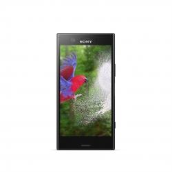 Sony Xperia XZ1 Compact G8441 32GB Fekete