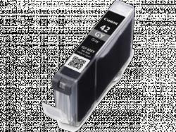 Canon CLI-42GY szürke tintapatron (6390B001)