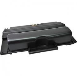 V7 V7-SCX5835-HY-OV7 Toner  (V7-SCX5835-HY-OV7)