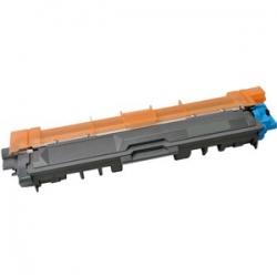 V7 V7-TN246C-OV7 Toner (V7-TN246C-OV7)