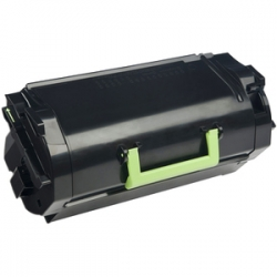Lexmark Unison 520XA Original Toner  (52D0XA0)