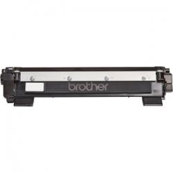 Brother TN-1050 Original Toner (TN1050)