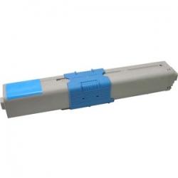 V7 V7-OC301C-OV7 Toner  (V7-OC301C-OV7)