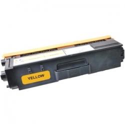 V7 V7-TN328Y-OV7 Toner (V7-TN328Y-OV7)