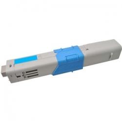 V7 V7-OC510C-OV7 Toner  (V7-OC510C-OV7)