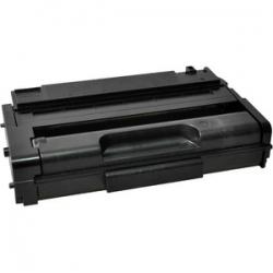 V7 V7-SP3400-HY-OV7 Toner (V7-SP3400-HY-OV7)