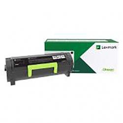 Lexmark Unison Original Toner (B232000)