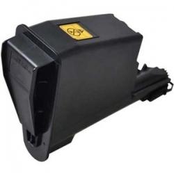 V7 V7-TK1125-OV7 Toner (V7-TK1125-OV7)