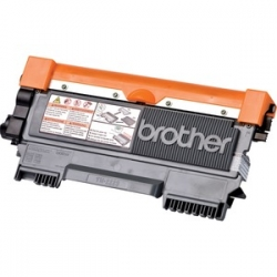 Brother TN2220 Original Toner  (TN2220)