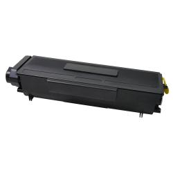 V7 Toner (V7-B06-P3170U-BK)