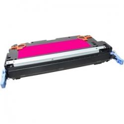 V7 V7-CRG711M-OV7 Toner (V7-CRG711M-OV7)