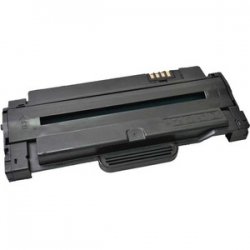 V7 V7-ML1910-LY-OV7 Toner (V7-ML1910-LY-OV7)