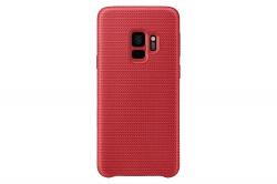 EF-GG960FREGWW Hyperknit Cover - Red
