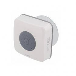 Streetz CM725 Bluetooth speaker fehér/szürke