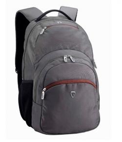 SUMDEX Notebook Hátizsák, 15-16''  X-Sac Xpert Backpack (PON-391GY)