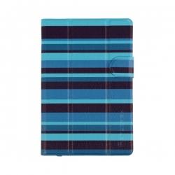 SUMDEX PortCase Tablet tok TBL-470BS, univerzális, 7''-8'', Blue (TBL-470BS)