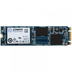 Kingston 480 GB PCIe M.2 SSD meghajtó (SUV500M8/480G)