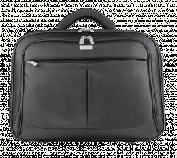 Trust Sydney Carry Bag 16'' Fekete Notebook Táska (17412)