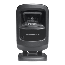 Zebra DS9208-SR Desktop Scanner - USB - DS9208-SR4NNU21ZE