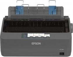 Epson LQ-350 24 tűs mátrixnyomtató (C11CC25001)