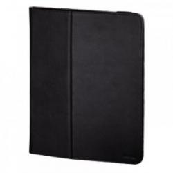 Hama 135502 8'' fekete tablet tok
