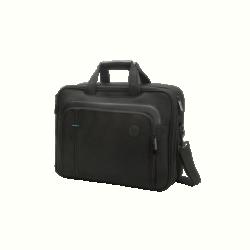 HP Legend Topload Táska 15,6 (T0F83AA)