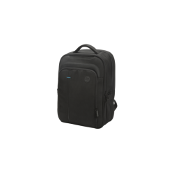 HP Legend 15,6 Fekete Backpack (T0F84AA)