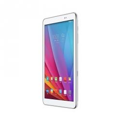 Huawei MediaPad T1-A21w  10'' 16GB Ezüst Tablet (53014698)