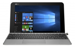 Asus Transformer Mini T102HA-GR022T 2In1 Notebook