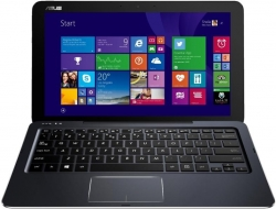 Asus Transformer Book T300CHI-FH096HR Renew Notebook