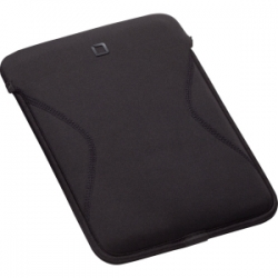 Dicota Carrying Case Sleeve Tablet tok 7''(D30682)