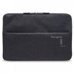 TARGUS NOTEBOOK TOK TSS94704EU, 360 PERIMETER 11.6 - 13.3'' LAPTOP SLEEVE - EBONY