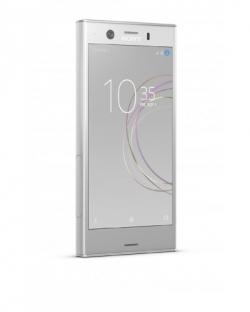 Sony Xperia XZ1 Compact G8441 32GB Ezüst