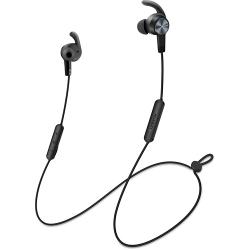 Huawei AM61 SPORT Bluetooth HEADPHONE LITE Black