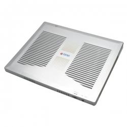 TITAN 4 ventilátoros G1TZ Notebookhoz Hűtő